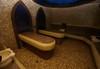 Зимна почивка в хотелски комплекс Зара 4* в Банско! 1 или 3 нощувки на база All Inclusive Light, ползване на вътрешен басейн с детски сектор, сауна, парна баня, джакузи, безплатно за дете до 5.99 г. - thumb 17