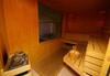 Зимна почивка в хотелски комплекс Зара 4* в Банско! 1 или 3 нощувки на база All Inclusive Light, ползване на вътрешен басейн с детски сектор, сауна, парна баня, джакузи, безплатно за дете до 5.99 г. - thumb 19