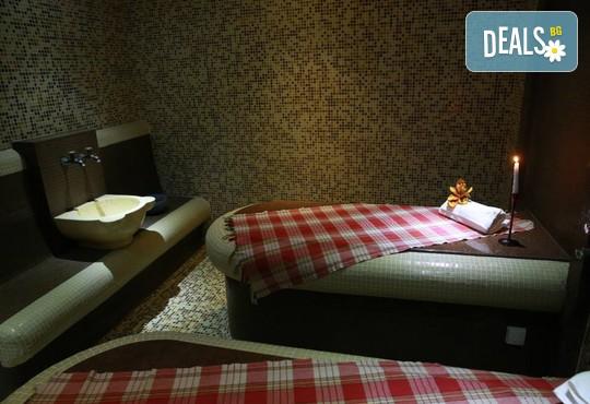 Хотелски комплекс Зара 4* - снимка - 18