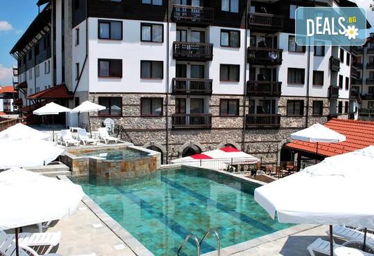 Хотелски комплекс Зара 4* - снимка - 23