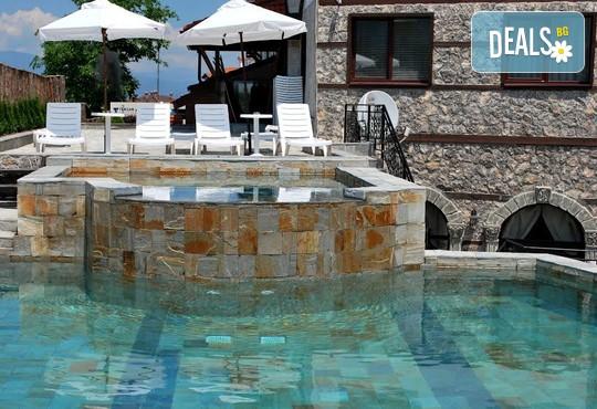 Хотелски комплекс Зара 4* - снимка - 25