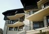 Апартаменти Saule - thumb 4