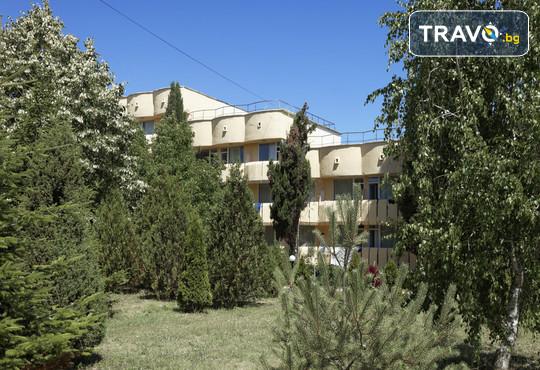 Хотел Балканика 2* - снимка - 5
