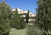 Хотел Балканика - thumb 2