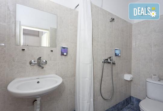 Хотел Балканика 2* - снимка - 6