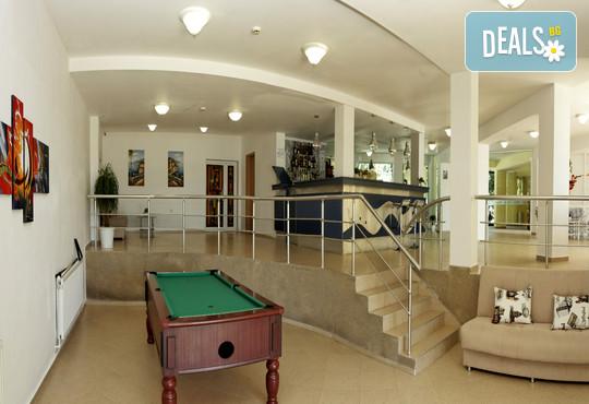 Хотел Балканика 2* - снимка - 7