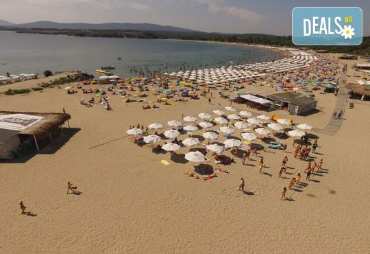 Хотел Балканика 2* - снимка - 13