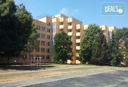 Хотел Балканика 2* - снимка - 1