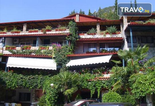 Хотел Almopia 3* - снимка - 1