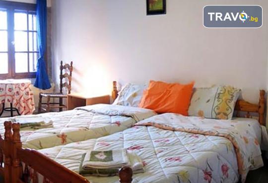 Хотел Almopia 3* - снимка - 2