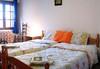 Минерални извори и релакс в Лутраки, Гърция! 2,3 или 5 нощувки със закуски в хотел Алмопия, безплатно за дете до 5.99г.  - thumb 2