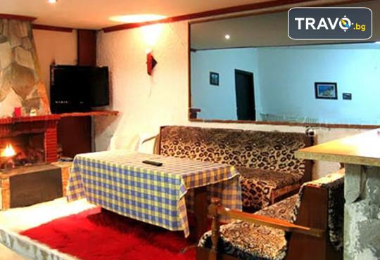 Хотел Almopia 3* - снимка - 3