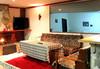 Хотел Almopia - thumb 3