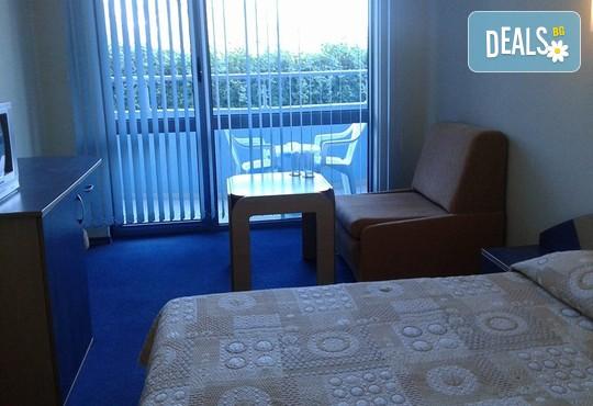 Семеен хотел Ариана 3* - снимка - 3