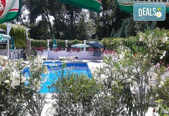 Семеен хотел Ариана 3* - снимка - 12