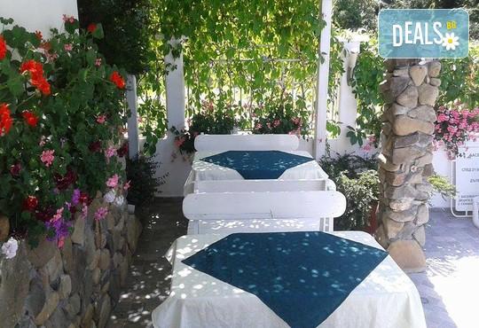 Семеен хотел Ариана 3* - снимка - 14