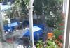 Лятна почивка в Лозенец! Нощувка със закуска или със закуска и вечеря в Семеен хотел Ариана 3*, ползване на басейн и шезлонги, безплатно настаняване на деца до 1.99г.  - thumb 13