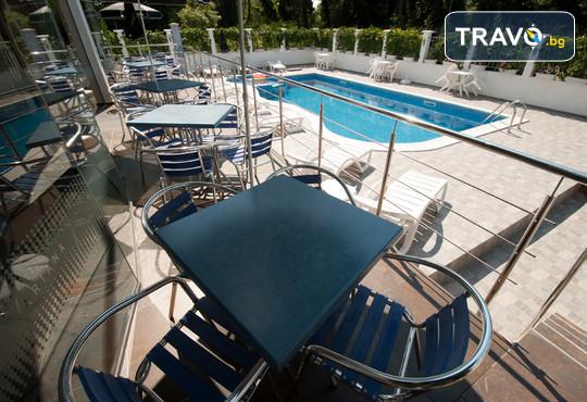 Семеен хотел Ариана 3* - снимка - 10