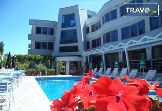 Семеен хотел Ариана 3* - снимка - 17