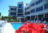 Семеен хотел Ариана - thumb 17