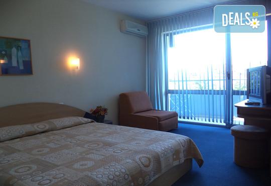 Семеен хотел Ариана 3* - снимка - 2