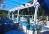 Лятна почивка в Лозенец! Нощувка със закуска или със закуска и вечеря в Семеен хотел Ариана 3*, ползване на басейн и шезлонги, безплатно настаняване на деца до 1.99г.  - thumb 11