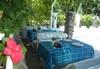 Лятна почивка в Лозенец! Нощувка със закуска или със закуска и вечеря в Семеен хотел Ариана 3*, ползване на басейн и шезлонги, безплатно настаняване на деца до 1.99г.  - thumb 15