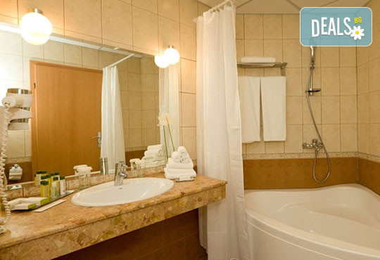 Хотел Double Tree By Hilton 4* - снимка - 6