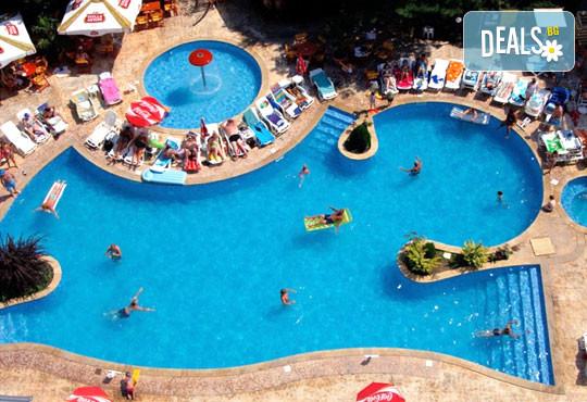 Хотел Хелиос СПА и Ризорт 4* - снимка - 12