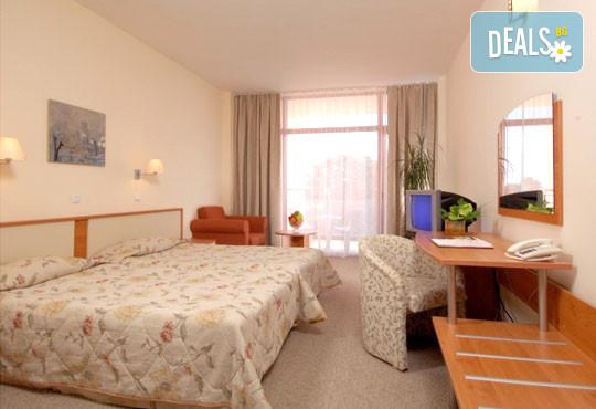 Хотел Хелиос СПА и Ризорт 4* - снимка - 5