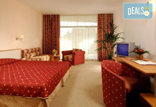 Хотел Хелиос СПА и Ризорт 4* - снимка - 4