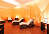 Хотел Хелиос СПА и Ризорт - thumb 8