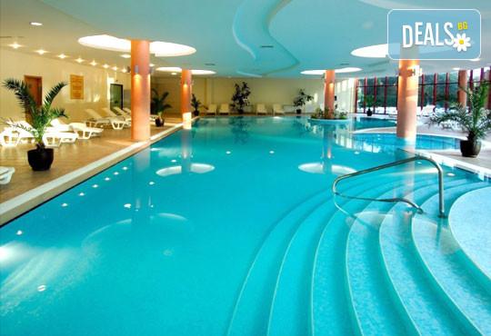 Хотел Хелиос СПА и Ризорт 4* - снимка - 10