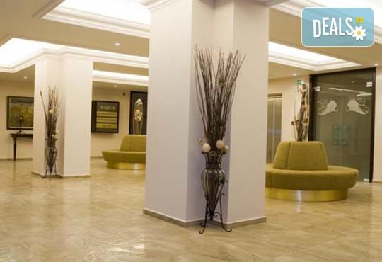Хотел Хелиос СПА и Ризорт 4* - снимка - 6