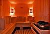 Планински релакс в хотел Белведере Холидей Клуб 4*, Банско! Нощувка със закуска и вечеря, ползване на вътрешен басейн с вградени тангенторни ефекти и зона за релакс, безплатно за дете до 5.99 г.  - thumb 19