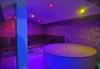 Планински релакс в хотел Белведере Холидей Клуб 4*, Банско! Нощувка със закуска и вечеря, ползване на вътрешен басейн с вградени тангенторни ефекти и зона за релакс, безплатно за дете до 5.99 г.  - thumb 22