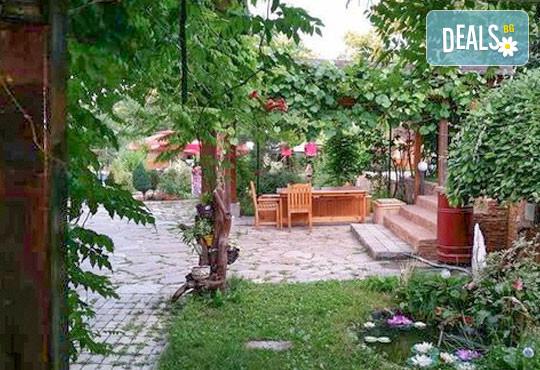 Туристически комплекс Странджа 2* - снимка - 5