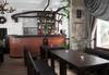 Планинска приказка в Замъка Хорлог 2*, Триград! Нощувка със закуска и приказна гледка, ползване на барбекю, безплатно за дете до 11.99 г.  - thumb 32