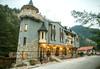 Къща за гости Замъка Хорлог - thumb 1