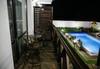Релакс през зимата в хотел Айнщайн 3*, с. Огняново! Нощувка със закуска, ползване на сауна, парна баня и джакузи, безплатно за деца до 5.99г. - thumb 5
