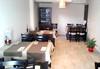 СПА и релакс в Огняново! Нощувка със закуска или закуска и вечеря в СПА хотел Айнщайн,  парна баня, сауна и джакузи!  - thumb 5