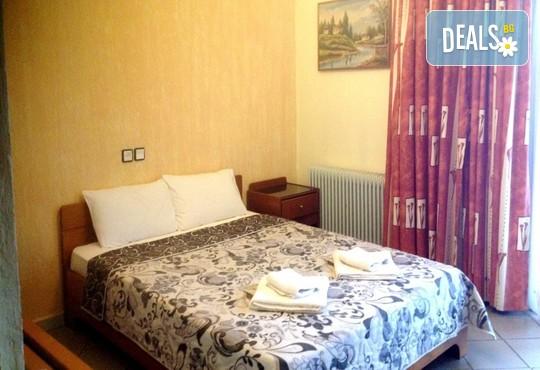 Athina Hotel 2* - снимка - 2