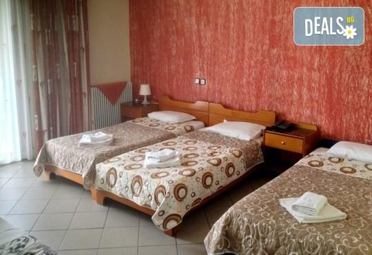 Athina Hotel 2* - снимка - 5