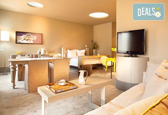 Grecotel Astir Egnatia Luxury Hotel 5* - снимка - 13