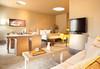 Grecotel Astir Egnatia Luxury Hotel - thumb 13