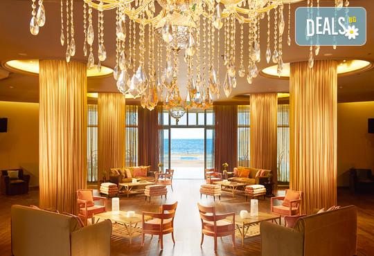 Grecotel Astir Egnatia Luxury Hotel 5* - снимка - 24