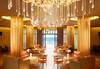 Grecotel Astir Egnatia Luxury Hotel - thumb 24