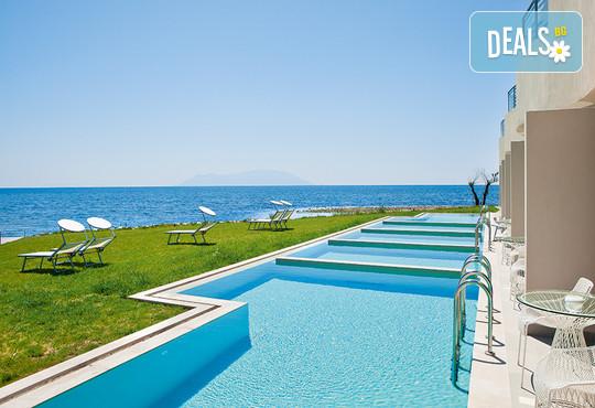 Grecotel Astir Egnatia Luxury Hotel 5* - снимка - 30