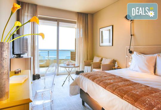 Grecotel Astir Egnatia Luxury Hotel 5* - снимка - 5