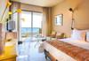 Grecotel Astir Egnatia Luxury Hotel - thumb 5